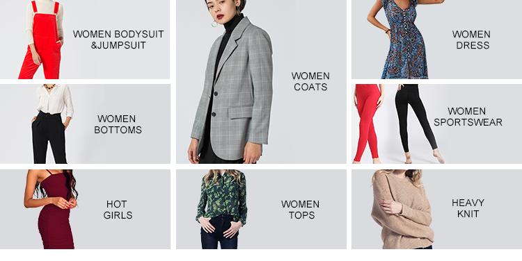 Super September 2020 Trend Stil Sexy Frauen Kleidung Zwei Stücke Party Mädchen Mini Off Schulter Kleid