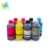 Compatible for HP 771 remanufacturd ink cartridges for HP Designjet Z6200 z6600 z6800 with pigment ink or dye ink