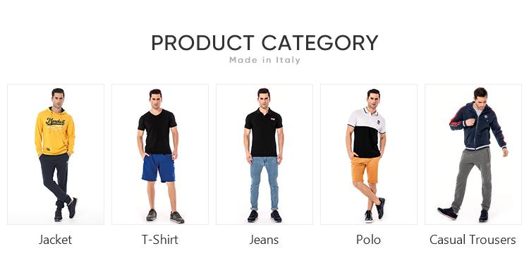 Venta al por mayor jogger masculino estampado pantalones cintura alta pantalones cortos corriendo crossfit mens sudor pantalones cortos