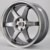 Volk te37 rays wheel rim 5x1143 ,alloy car volk racing wheels rim replica 5x120 te37