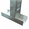 /product-detail/drywall-metal-stud-metal-building-materials-62390412562.html