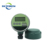 liquid monitoring LCD displayer SMD ultrasonic level sensor water tank level indicator digital level transmitter factory