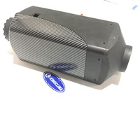 ce approved dc 12v 2kw 24v diesel car boat truck air parking heater webasto for diesel truck