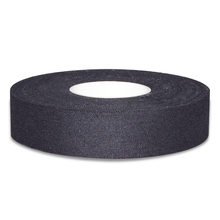 Groothandel Doek Tape Hockey Stick, Acryl Ijs Doek Hockey Tape