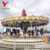 Cheap Outdoor Amusement Park Kid Ride Indoor Carnival Chinese Vintage Zoo Antique China Merry Go Round Carousel Horse For Sale