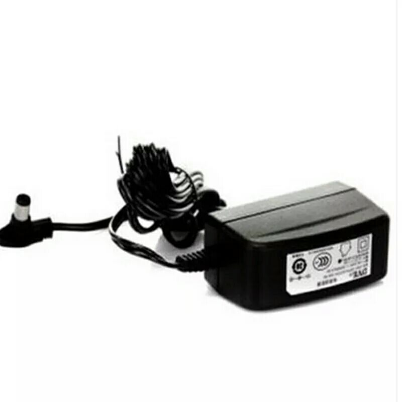CP-3905-PWR-CN = Power Adapter untuk Cisco Unified SIP Phone 3905, China