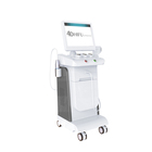 Portable 4d Hifu Focused Ultrasound 3 Year Warranty Facial Wrinkles Body Slimming Machine