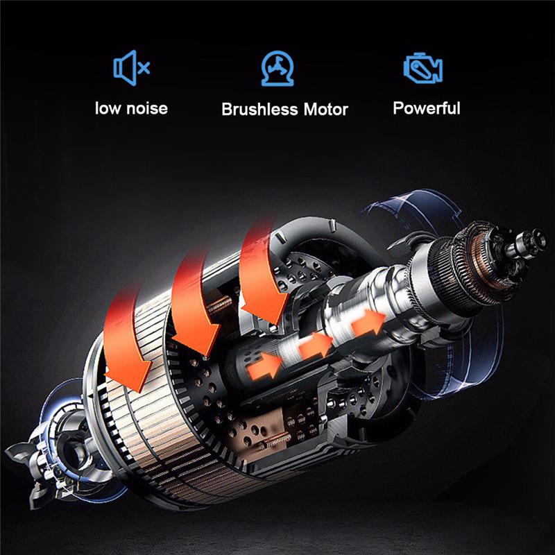 Heißer verkauf geschwindigkeit controller muskel entspannen massage wiederaufladbare massage pistole hohe 46000rpm mit fabrik preise