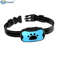 Amazon Best Sellers Barking Control Collars Innovative Dog Training Anti Bark Collar