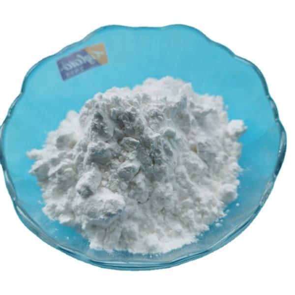 Yüksek kaliteli ilaç ve kozmetik sınıfı karbomer 940 (akrilik asit) CAS 9003-01-4
