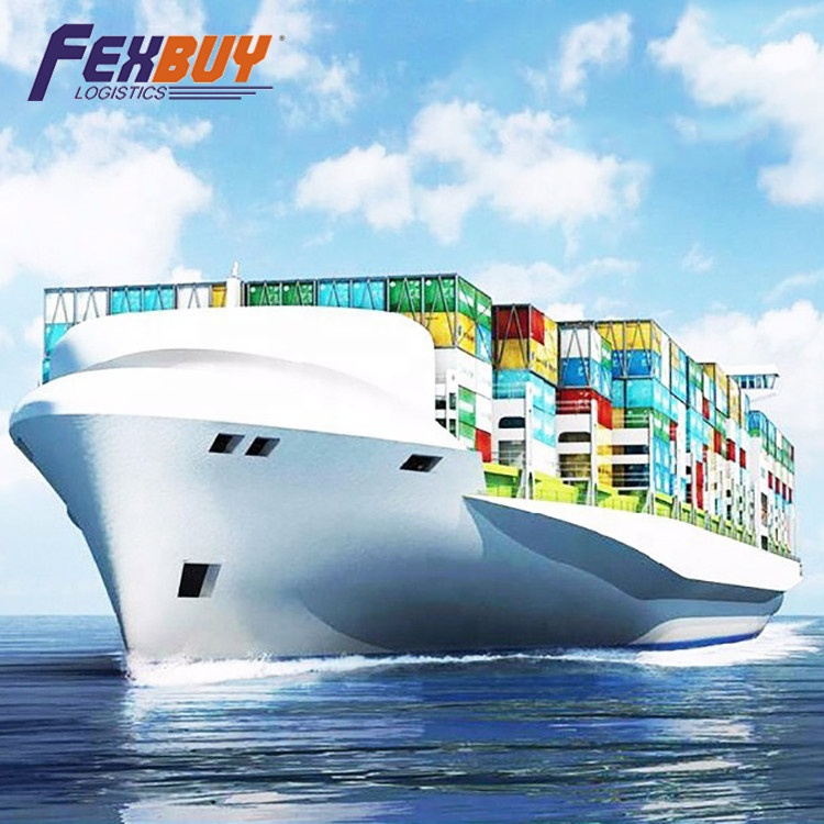 professional sea <strong>freight</strong> shipping from china to Germany ------Skype ID : Tracy Lee