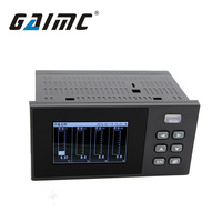 GPR200 printer function DC24V automobile data recorder