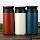 Insulated Stainless Steel Flask Bottle Vacuum Insulated Insulated Arabic Flasks Cup Water Bottle Vacum Design Bpa Free Camping Flask Stainless Steel Vacuum
