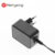 Merryking EU Wall Mount Plug AC DC Adapter 18W 12V 1.5A Power Adapter With CB CE GS