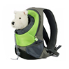 /product-detail/pet-carrier-dog-carrier-pet-backpack-bag-portable-travel-bag-pet-dog-front-bag-mesh-backpack-head-out-double-shoulder-outdoor-60473336971.html