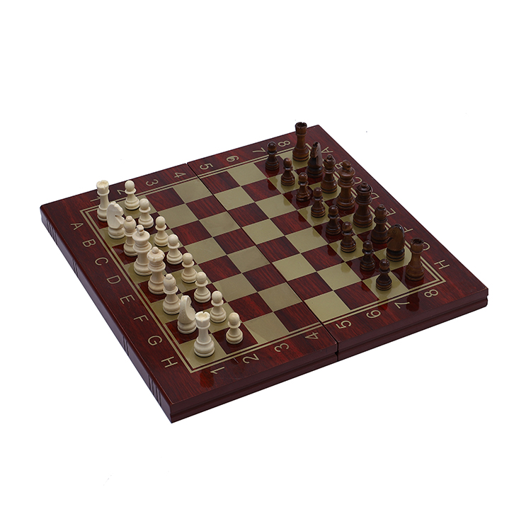 Wholesale Custom Different Styles Wooden Professional Chess Sets Buy Wooden Chess Pieces 6666 Wooden Chess Pieces 6666 Wooden Chess Pieces Product On Alibaba Com