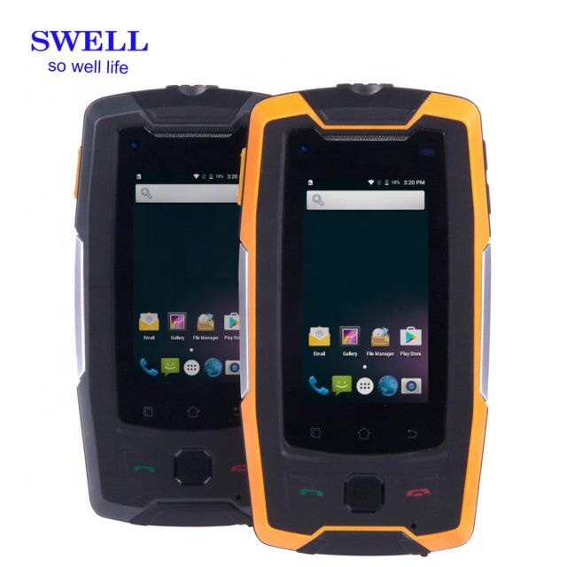 2019 new arrival <strong>android</strong> mini palm <strong>phone</strong> easy to use <strong>android</strong> <strong>phone</strong> in rugged smartphone