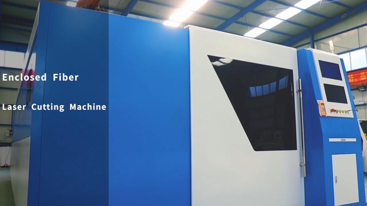 MORN 1000w 1500w 2000w 3000w 6000w cnc aluminum sheet metal fiber laser cutting machine for stainless steel metal sheet