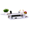 /product-detail/wholesale-decorative-wall-rack-shelf-living-room-router-tv-set-top-box-wall-rack-62346199258.html