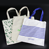 /product-detail/eco-reusable-custom-logo-promotional-canvas-cotton-foldable-bag-62401752654.html