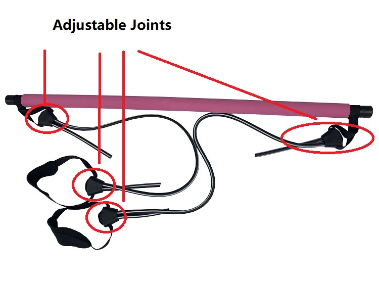adjustable joints.jpg