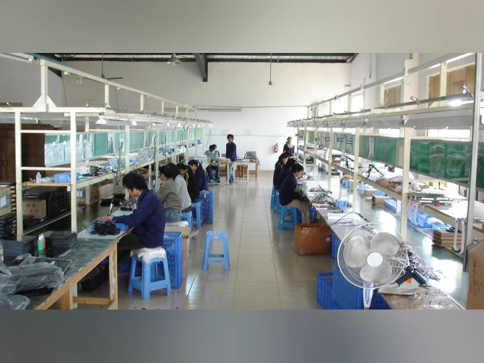 Phật Sơn Đảo Trung Quốc Nhà Sản Xuất Hiện Đại Bếp Bếp Phạm Vi Xả Hood Khói Extractor Trong Chất Lượng Cao
