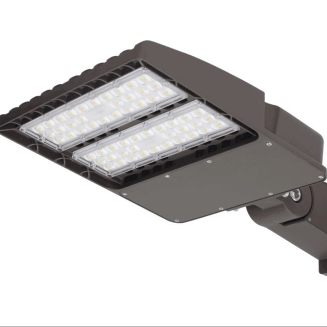 Energy Saving IP65 Waterproof Led Street <strong>Light</strong> 150W Outdoor Die <strong>cast</strong> <strong>iron</strong> street lamps 120W