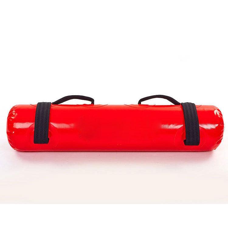 Training Water Air Pvc Aqua Bag
