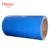 China Manufactory aluminum sheet 5052 roofing in coils roll price