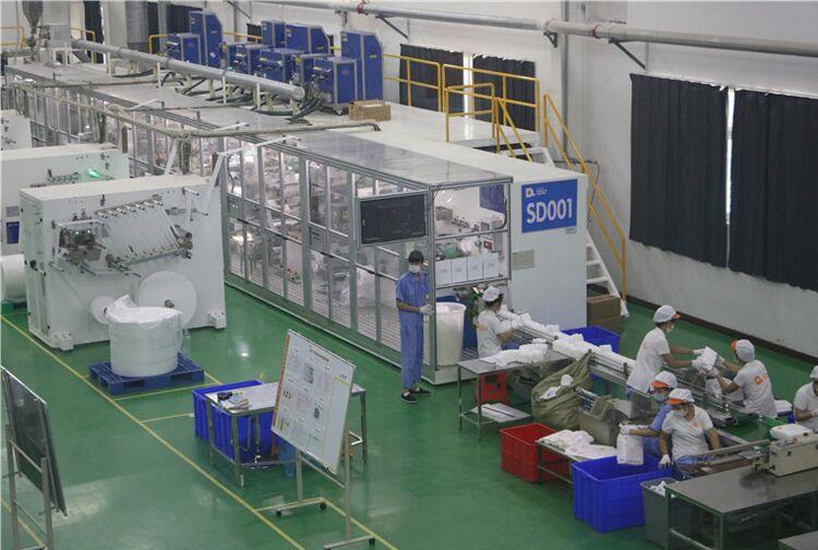 De alta calidad de la Fda certificado plegable taza de 10 productos de venta portátil plegable taza de silicona
