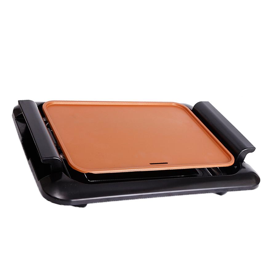 新到着キッチンテフロン加工フライパン調理器具セット、簡単に使用台所用品テフロン加工のフライパン PanNew 到着簡単に使用グリルパン