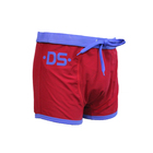 Favorable Price Wholesale Custom kids swim trunks beach shorts beachwear for boys