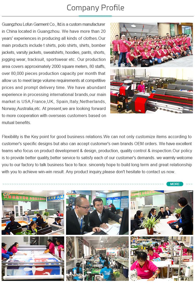 JHM D19088 レディースフィットネスアパレル卸売バットリフティングスポーツパンツハイウエスト女性のジムレギンス