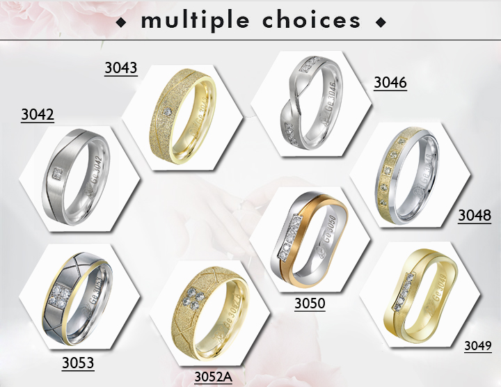 Selling well custom made rings singapore simple engagement rings cheap 925 italian gold plated silver ring men