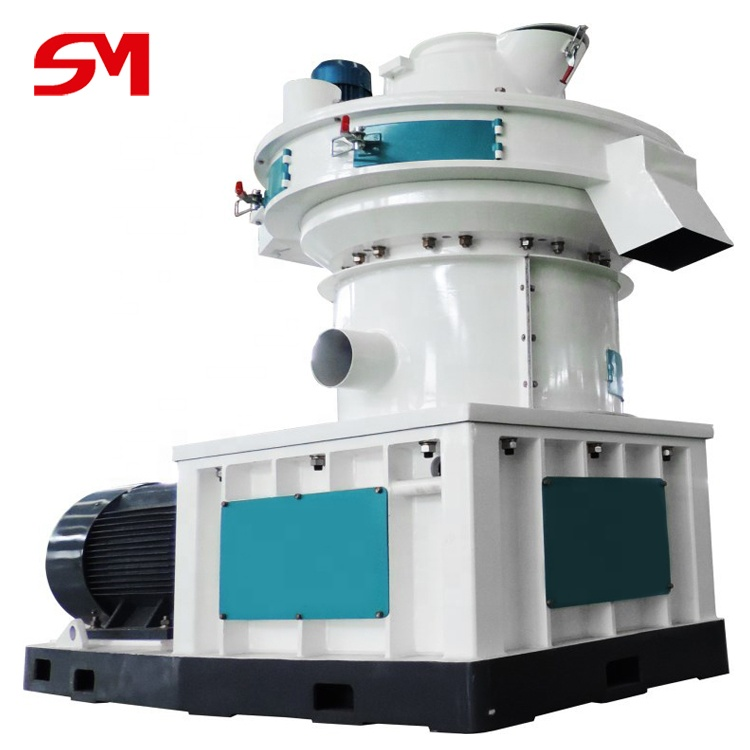 Reasonable Price Machine Mill For Make Burn Wood <strong>Pellet</strong>