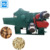Forestry machinery wood chipper machine wood pallet chipper machine making chip