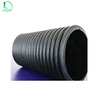 Factory Price Best Selling cast iron drain pipe fittings With Lowest