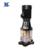 CDL Multistage Stainless Steel Vertical Industrial Pump