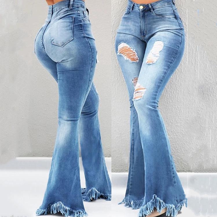 Zelinar Kvet Mrtvy Mejores Pantalones De Mezclilla Para Mujer Mrsbrose Com