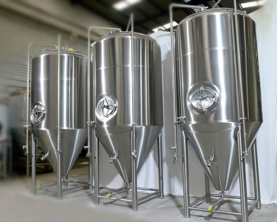 3T fermenter.jpg