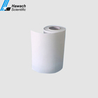 Glass Fiber fiberglass GF 0.22um air filter paper roll