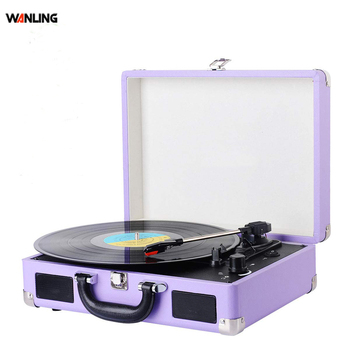 china manufacturer cheap price stereo turntable player vinyl record for sale buy vinyl record. Black Bedroom Furniture Sets. Home Design Ideas