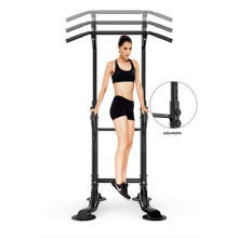 Palestra accessori chin up bar <span class=keywords><strong>attrezzature</strong></span> <span class=keywords><strong>sportive</strong></span> a casa