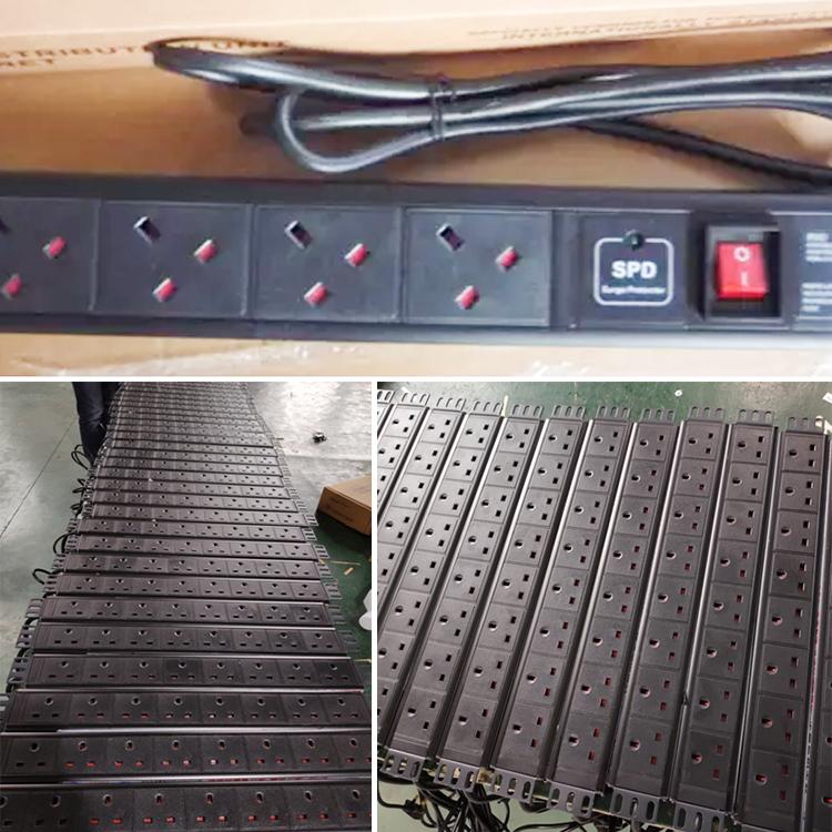 rack mounts pdu power strip uk pdu