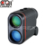 China Supply Larrex 6 x 24 800m Laser Rangefinder Golf for Hunting Measure