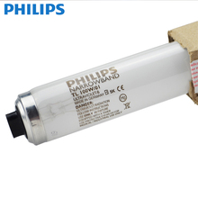 Echt <span class=keywords><strong>Philips</strong></span> TL20W/01 smalle spectrum 20W311nm <span class=keywords><strong>UV</strong></span> NB-UVB lamp TL20W/01RS lamp