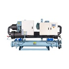 China Supplier With Low Price High Quality Air Cooler Water Pump Machine