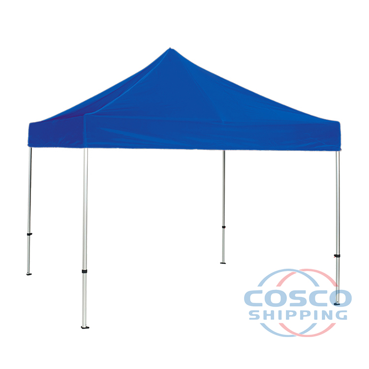 Outdoor customized folding gazebo tent 3x3 4x4 5x5 6x6 7x7