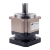 090ZB High Precision Low Noise Planetary Servo Helical Gear Speed Reducer Gearbox