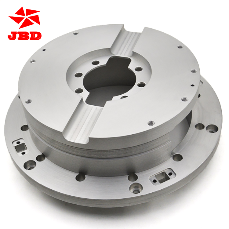 High quality chain wheel spare <strong>parts</strong> carbon steel <strong>machine</strong> <strong>parts</strong> cnc machining <strong>parts</strong>